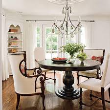 Interior Ideas For Home Property Best Decorating Design