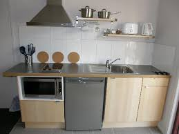 small kitchen home design ideas inspiration design ideas studio apartments  small kitchen home design ideas inspiration design ideas studio apartments