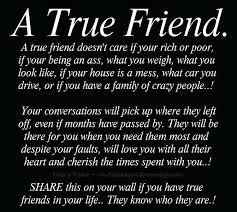 Friends Meaning Quotes Best Friends Meaning Quotes And Meaning Of Friendship For Frame