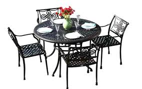 outdoor patio set with swivel chairs table and cover wicker restaurant tables urban home interior o decorating adorable c 9 tips