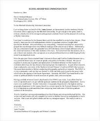 Fellowship Recommendation Letter Zaloy Carpentersdaughter Co