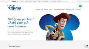 Jul 22, 2021 · paypal gift card generator is a place where you can get the list of free paypal redeem code of value $5, $10, $25, $50 and $100 etc. 2