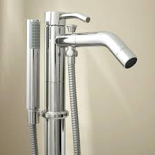 how to replace a two handle bathtub faucet how to replace a two handle bathtub faucet