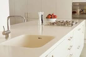 Corian Designer White Thickness Whats The Best Kitchen Countertop Granite Quartz Or Corian