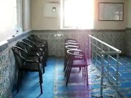 camide sandalyeli resimler ile ilgili görsel sonucu