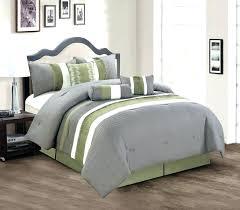 olive comforter sets light green bedding interior green bedding sets king olive lime size full sheets