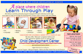day care flyers related keywords day care flyers long tail daycare template flyer center