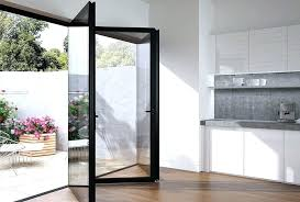frosted bi fold doors frosted glass doors glass doors glass doors glass concertina doors frosted bi