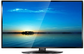 haier tv 50 inch. haier led tv le50v600 50 inch quick view tv h