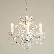 bedroom chandelier lights round crystal chandelier bedroom bedroom pendant lighting