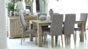 full size of dining table and chairs stylish tables sets round extendable for room chair set