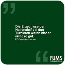 Einfach Nur Peinlich Jens Lehmann Fums