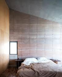 interior wall finishes sources 1 2 3 4 via 5 via 6 via interior concrete block wall finishes