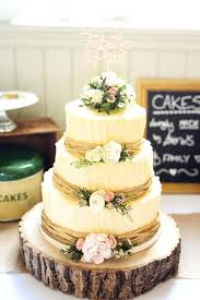 Home Improvement Wedding Cake Flavors Summer Dress For Your