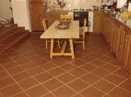 Pavimenti Per Interni Rustici : Pavimenti rustici per taverne arredamento interni rustico