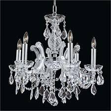 maria theresa crystal chandelier plus 5 light maria chandelier ideas maria theresa 6 light crystal chandelier
