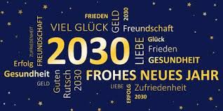happy new year 2030. Fine 2030 Happy New Year 2030 And Wishes Stock Photo  91384215 To Happy New Year N