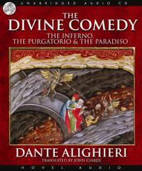 divine comedy essay questions acirc divine comedy essay questions write an essay on fuel subsidy in ia