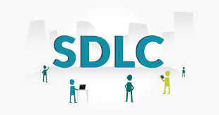 What Is Sdlc Software Development Life Cycle The Phases Of Sdlc