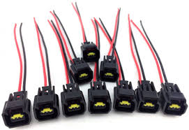 ignition coil wire harness repair 6 8 6 8l f350 f 350 f450 f 450 e more views ignition coil wire harness repair 6 8 6 8l f350