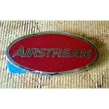 airstream airstream medallion 3 burgundy