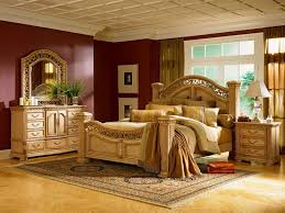 Furniture: Modern Home Decoration With Kanes Furniture Brandon Fl ...