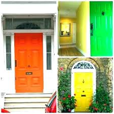 Orange front door Designs Orange Front Door Images Burnt Orange Front Door Red Front Door Meaning Orange Front Door Meaning Orange Front Door Mediklinfo Orange Front Door Images Orange Door Orange Front Door Ideas