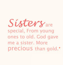 Sisterhood Quotes Classy 48 Funny Quotes About Sisters