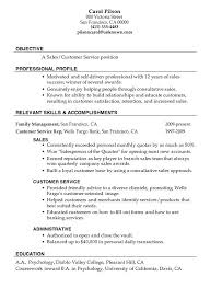 psychology research papers format sample essay paper psychology  psychology