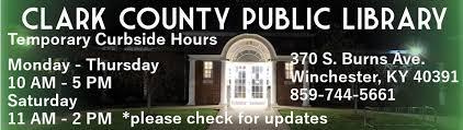 Clark County Obituaries: K