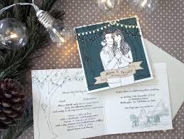 scroll wedding invitations new bespoke wedding invitations ireland lovely scroll wedding