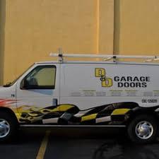 d and d garage doorsD  D Garage Doors  12 Reviews  Garage Door Services  1177