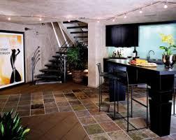 basement design tool. image of: basement design tool floor finishing t