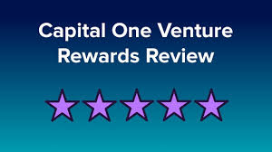 2 400 Capital One Venture Card Reviews Apply Online