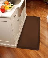 anti fatigue kitchen mats. Brown Wellness Mats Anti-Fatigue Kitchen Mat 6\u0027 X 3\u0027 On Sale Free Shipping US48 Anti Fatigue E