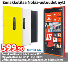 nokia phones touch screen price list. that\u0027s the other important windows phone to mention, htc\u0027s model. it offers a more compact 4.3 inch form factor, while also managing maintain same nokia phones touch screen price list
