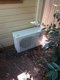 air conditioning sydney. air conditioning sydney