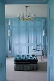 best 25 blue room paint ideas on blue paint for