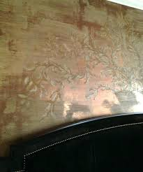 paint finishes for bedroom walls brilliant ideas ...