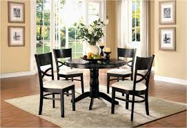 long dining room tables. Large Dining Room Table Seats 12 Awesome Hd 10 Person Long Tables L