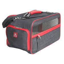 Replica Designer Pet Carrier Pet Travel Bag Dimensions