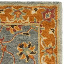 full size of orange area rug canada with orange area rug plus orange area rugs home