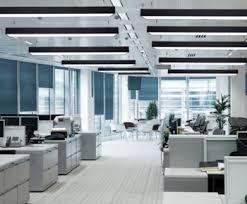 office pendant light. LED Pendant Light/ Office Light/Linear Suspended Led Light T