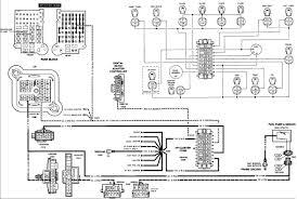 1989 chevy s10 digital dash wiring diagram wiring diagram 88 s10 digital dash wiring diagram wiring diagram gp 1989 chevy
