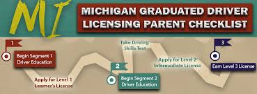 Maybe you would like to learn more about one of these? Sos Teen Driver