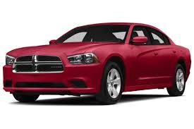 2014 Chrysler 300 Engine Light Stays On Recall Alert 2012 2014 Dodge Charger Chrysler 300 2014