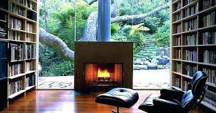 do gas fireplaces need to be vented do gas fireplaces need to be vented unexpected fireplaces