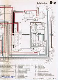 thesamba type 4 wiring diagrams pressauto net types of wiring ppt at Different Wiring Diagrams