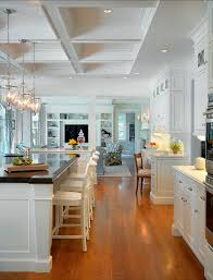 Dutch Kitchen Design Classy 48 Best Dream Home Images On Pinterest Dreams House Design And