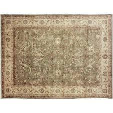 sun faded oriental rug kafkaz m 500 9 0 x 11